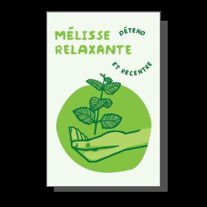 Mélisse (2)
