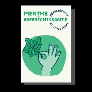 Menthe (2)