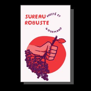 Sureau (1)