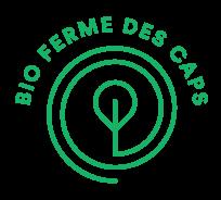 cropped-bio-ferme-logo.png