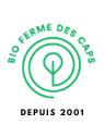 logo Bioferme retina (1)