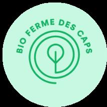 logo dans cercle – 213×213